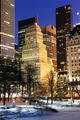 New York City Manhattan Central Park panorama - PhotoDune Item for Sale