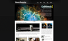 02_science_magazine_grey.__thumbnail