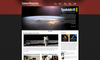 03_science_magazine_red.__thumbnail