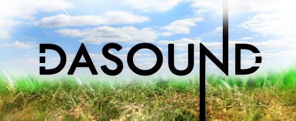 Dasound