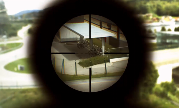TutsPlus Simulate a Realistic Sniper Scope Perspective 134384