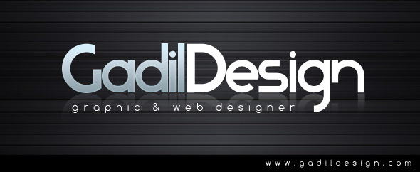 GadilDesign