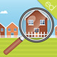 Real Estate Concept Illustration - GraphicRiver Item for Sale