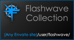 Flashwave Collection