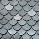Gray roof - GraphicRiver Item for Sale