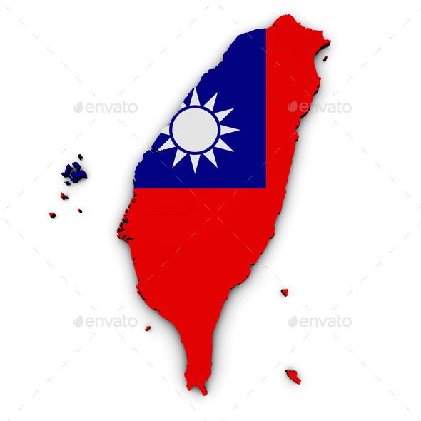 taiwan flag map with 10917610 on Palestine besides Estland as well Guam Map On Guam Flag Drawing Grunge And 20457064 in addition Flags together with P asie nk.