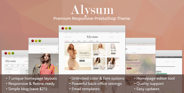 دانلود YELLOWSTONE THE PREMIUM MOODLE THEME - 99