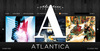 1-altantica_preview_psd.__thumbnail