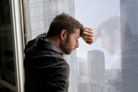 Znalezione obrazy dla zapytania crisis emotional