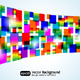 Abstract colorful background - GraphicRiver Item for Sale