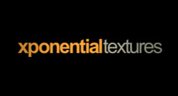 Xponential Textures