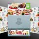 Restaurant Menu #3-Graphicriver中文最全的素材分享平台