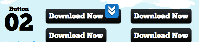 Unlimited CSS3 Buttons