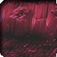 Sunrise Background-Graphicriver中文最全的素材分享平台