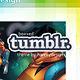 Boxxed Tumblr Theme  Free Download