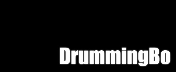 DrummingBo