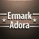 Ermark Adora HTML - ThemeForest Item for Sale