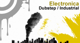 Electronic & Dubstep