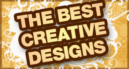 Best Creative Designs