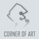 cornerofart