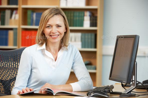 Advantages of buying essays online safe