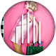 Fashion Editorial-Graphicriver中文最全的素材分享平台
