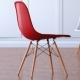 Charles Eames DSW Chair 1948 - 3DOcean Item for Sale