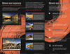 03_trifold-dark-inside-orange.__thumbnail