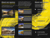 05_trifold-dark-inside-yellow.__thumbnail