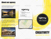 10_trifold-bright-outside-yellow.__thumbnail