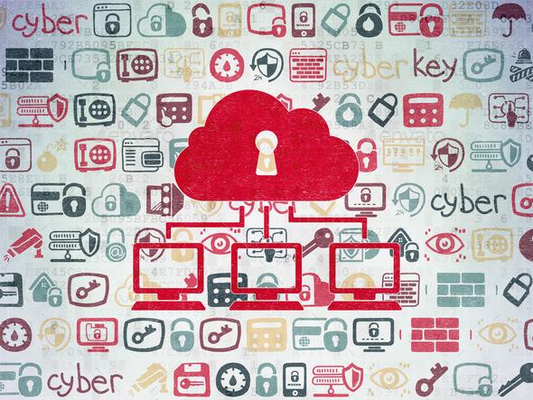 ترجمه مقاله شبکه دیجیتال: شبکههای الکتریکی قابل ارتباط آینده