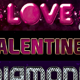 Valentine&amp;#x27;s Text &amp;amp; Layer Styles - GraphicRiver Item for Sale