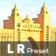 Pro Lightroom Preset-Graphicriver中文最全的素材分享平台