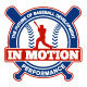 Baseball Badge &  Logo-Graphicriver中文最全的素材分享平台
