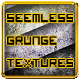 10 Seemless Grunge Textures/Pattern - GraphicRiver Item for Sale