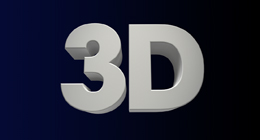 3D Hybrid Projects on Videohive