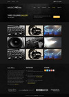 23galleries_3_cols.__thumbnail