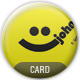 Smile Cards - GraphicRiver Item for Sale