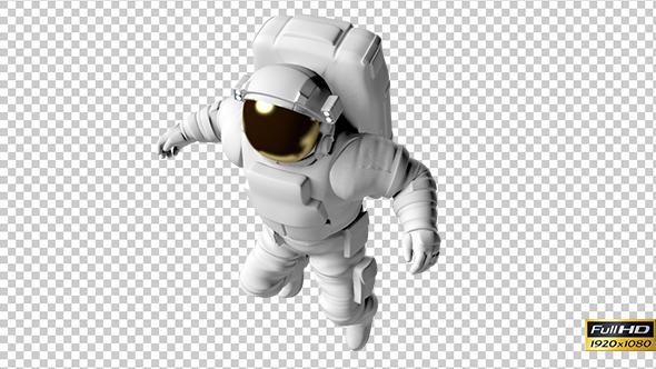 Amazoncom The Astronaut Wives Club Season 1 Amazon