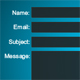 Simple PHP Contact Form - ActiveDen Item for Sale