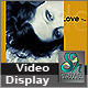 Dynasty Video Display - VideoHive Item for Sale