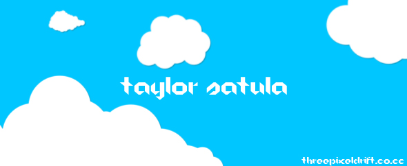 taylorsatula