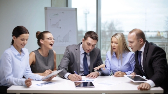 business meeting themes missedhomes ml