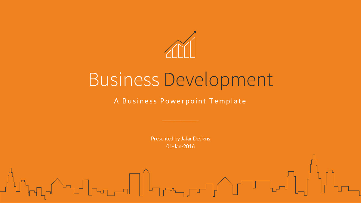 PowerPoint Ninja Blog  Tips amp Tricks for Effective