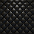 Black leather upholstery texture - PhotoDune Item for Sale