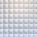 white leather upholstery texture - PhotoDune Item for Sale