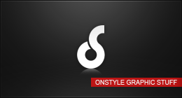 OnStyle Graphic Stuff
