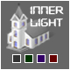 Inner Light - ThemeForest Item for Sale