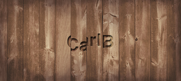 CarlB