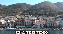 Real Time Video